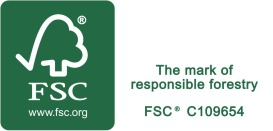 FSC - Chain of custody